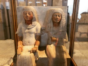 Egyptian Museum (13)
