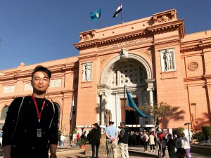 Egyptian Museum (19)
