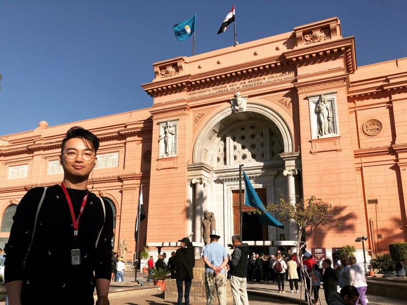 Egyptian Museum (19)