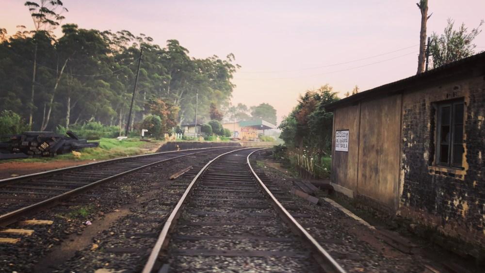 1 Sri Lanka's Scenic Ride 3