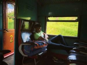 1 Sri Lanka's Scenic Ride 4