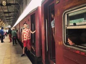 1 Sri Lanka's Scenic Ride 5