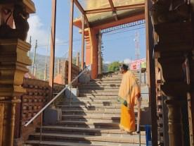 7 Sriramajayam 1