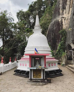 9 Cave Temple 1