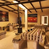 0 Chile-Bolivia 8 Salt Hotel 2