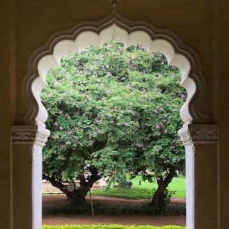 Chowmahalla Palace-2