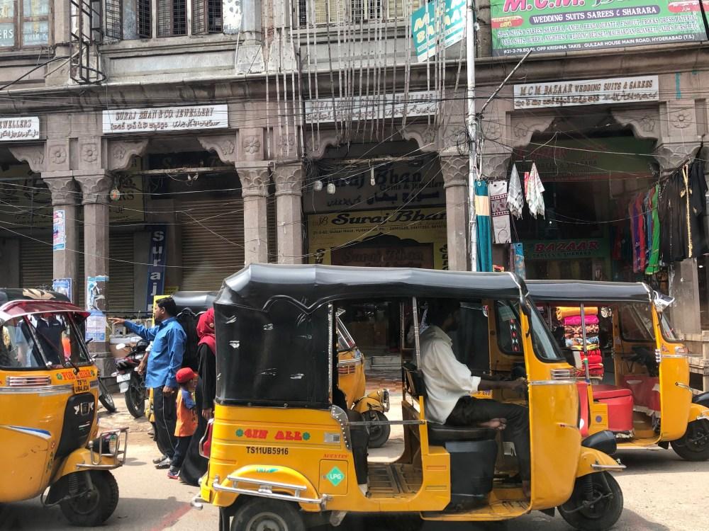 Hyderabad-3