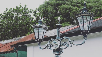Yogyakarta - 3