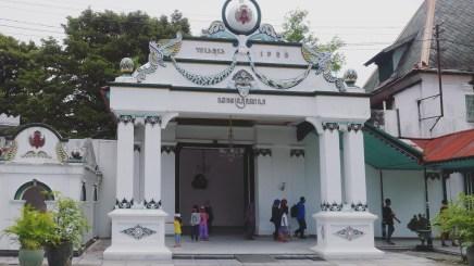 Yogyakarta - 4