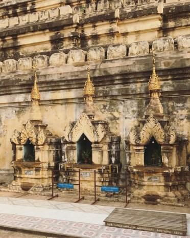 Old Bagan - 6