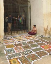 Old Bagan - 9