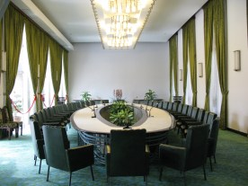 Independence Palace 3