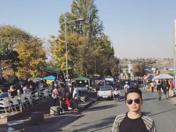 Soweto 7