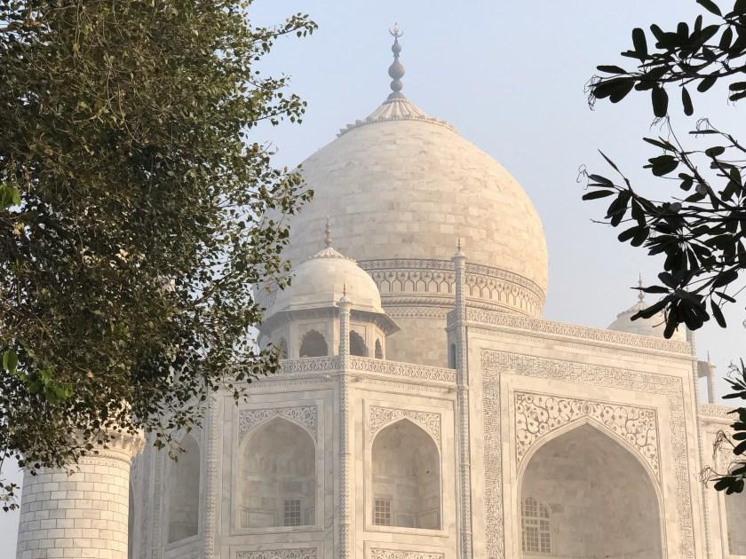 3 Taj Mahal 101