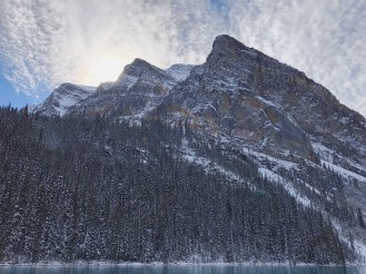 Banff (40) Lake Louise
