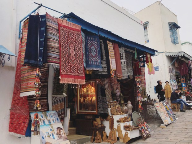 1 Aisi Bou Said - Shop 5