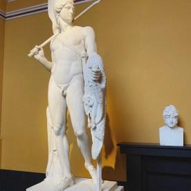 4 Thorvaldsens Museum 2
