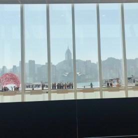 4 Hong Kong Museum of Art 1