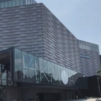 4 Hong Kong Museum of Art 2