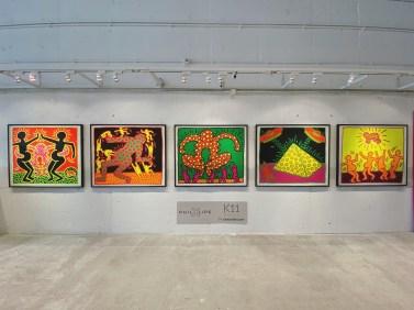 5 K11 Art Center 5