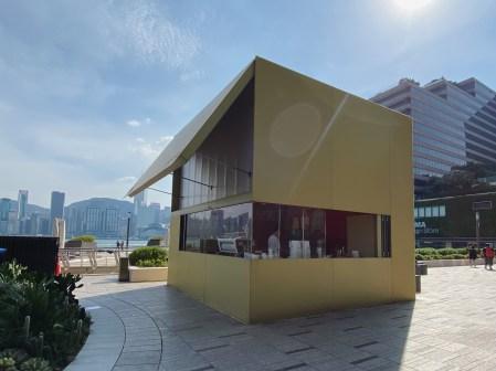5 K11 Art Center 8