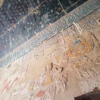 Luxor 9 Mortuary Temple of Hatshepsut 1