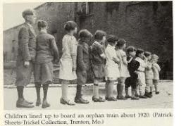orphan 2
