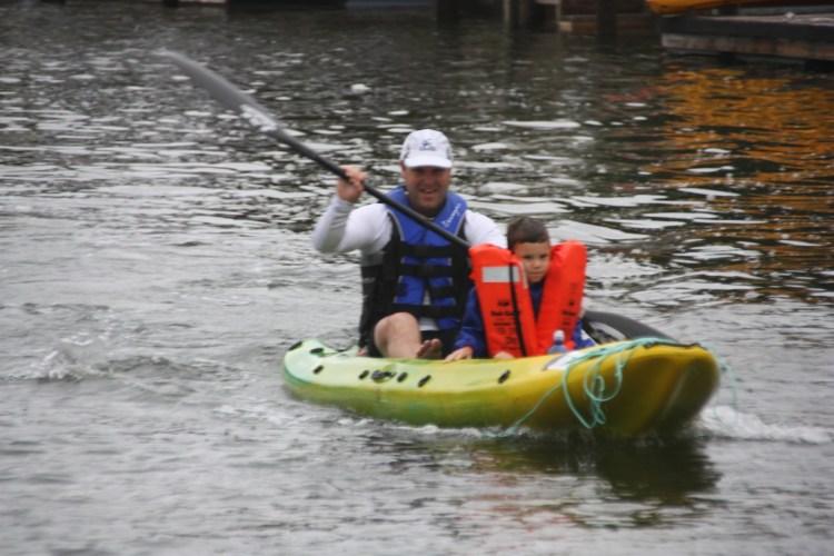 canoe-1km-photo201215--036