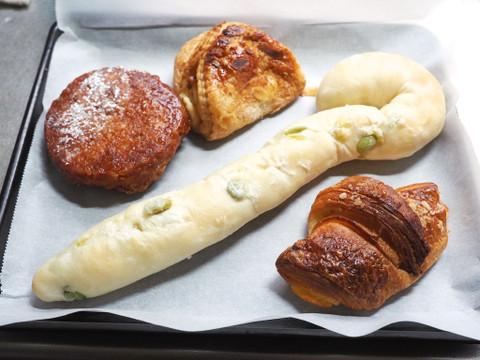 1506_28_bakery_1