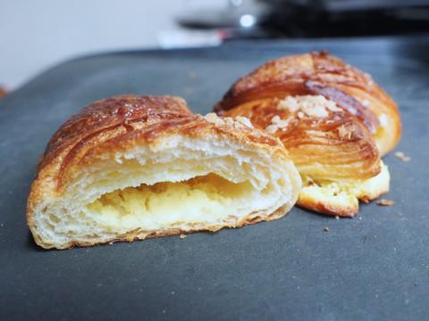 1506_28_bakery_7