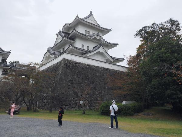151017_warashibe_6