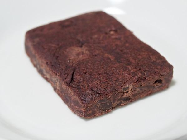 151203_brownies_7