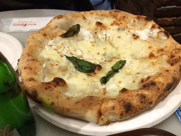151212_pizza_2