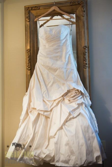 The Dress | KO Events