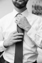 Tying the Tie | KO Events