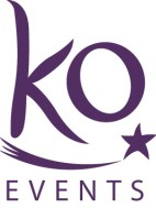 KO Events - Extraordinary Weddings and Events