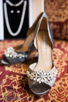 Dancing Shoes   KO Events