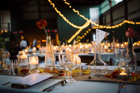 Full Service Event Planning by KO Events