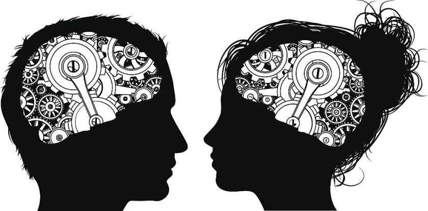 Разкриха как мозъкът ни заличава неприятни спомени