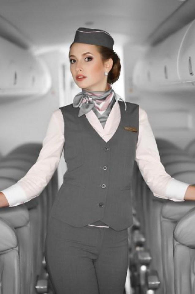 Съпруг на стюардеса реши да разкаже на целия свят за изневерите на жена си, но плати жестоко
