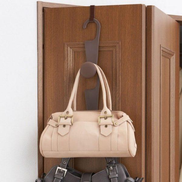 Интериорна врата за чанти
