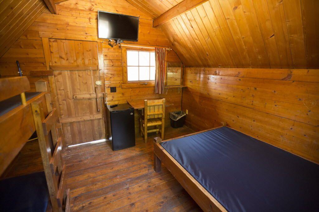 Cherokee North Carolina Cabin Accommodations Cherokee Great Smokies KOA