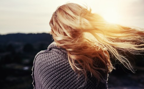 girl_hair