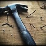 hammer_nail