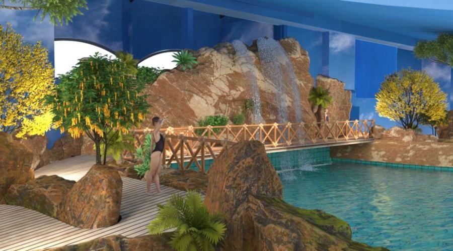 Conheça o Parque Aquático Acquamotion em Gramado   Koala Turismo