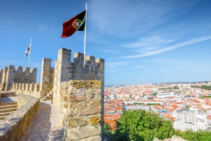 Portugal reabre as fronteiras para Brasileiros