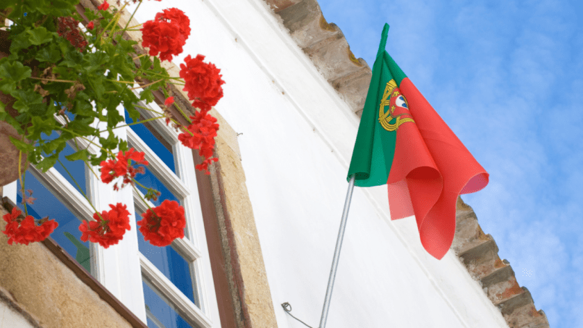 Portugal - Lisboa - Porto - Koala Turismo