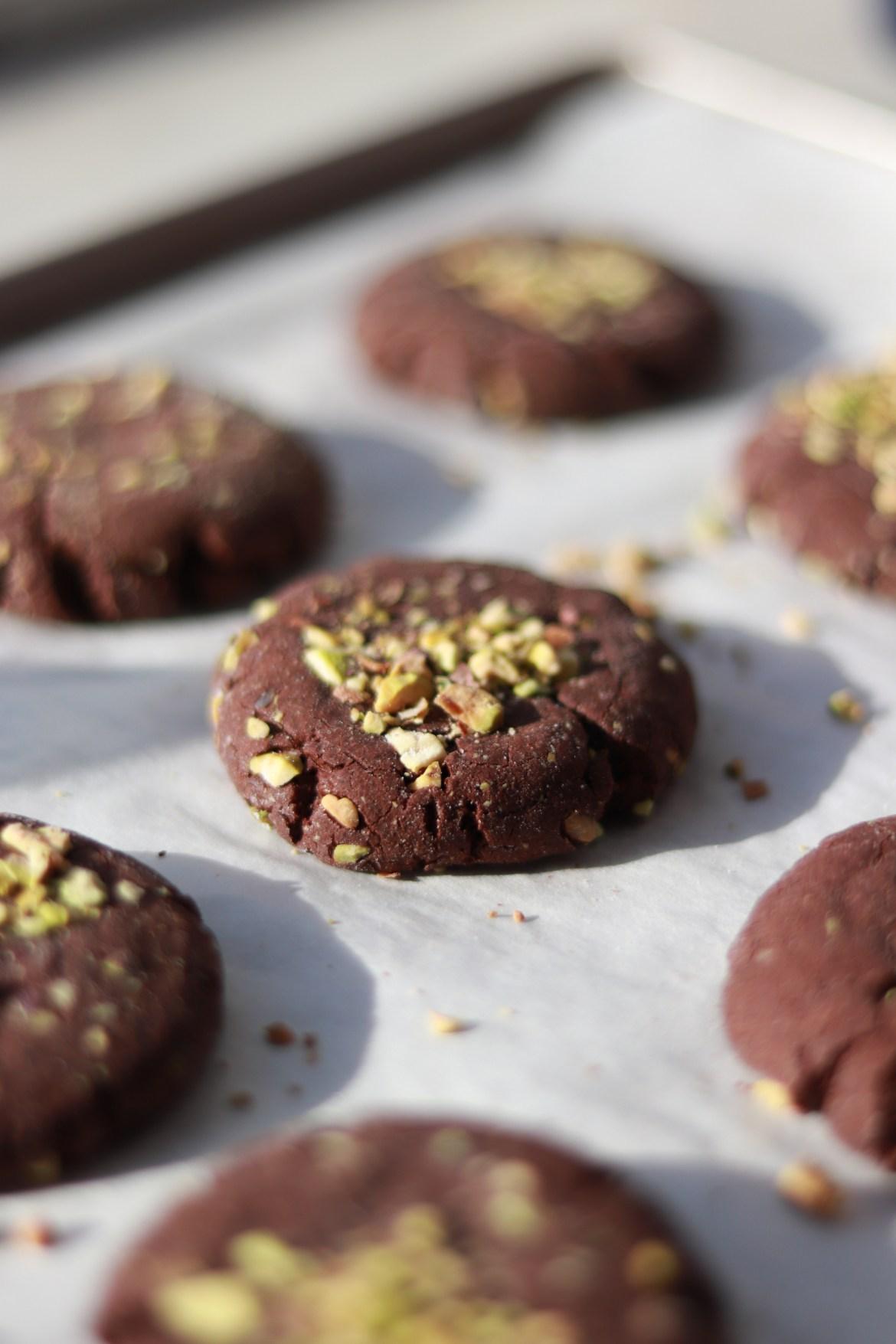 flourless_mocha_pistachio_cookies4