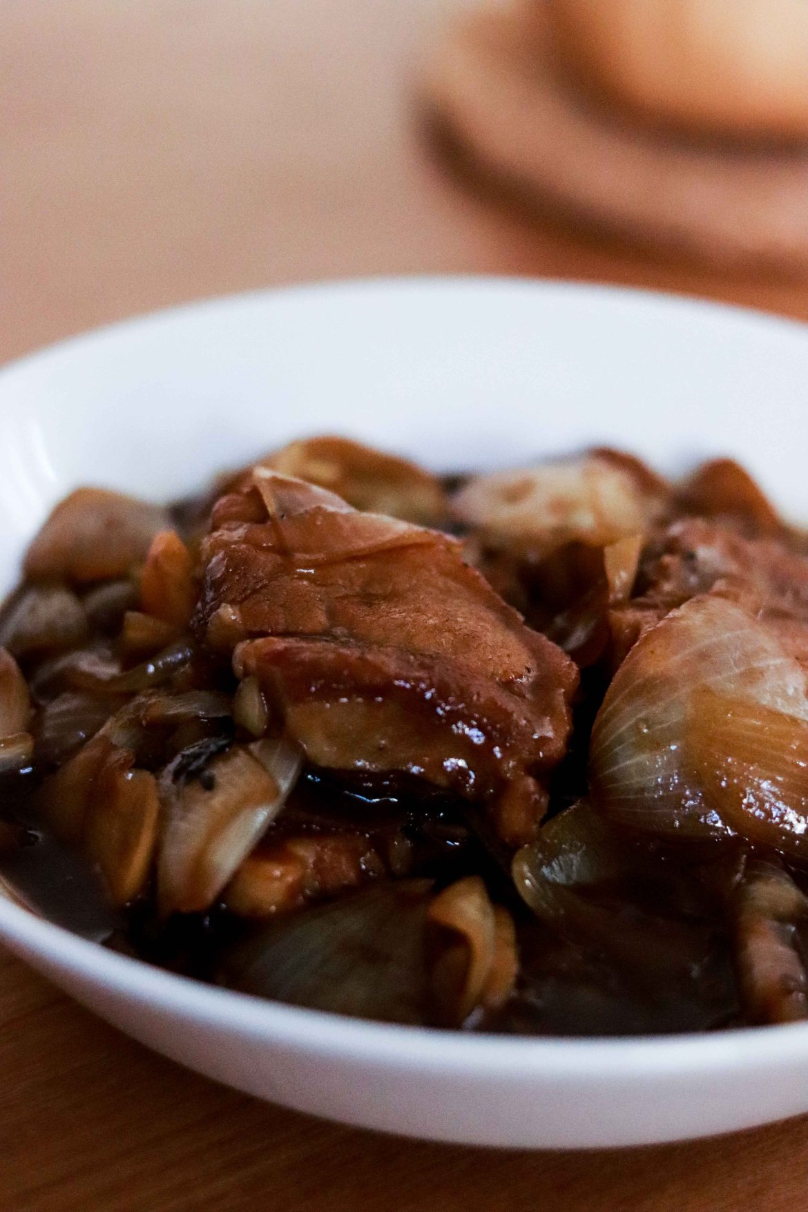 Chinkiang-Vinegar-Sweet-and-Sour-Spare-Ribs