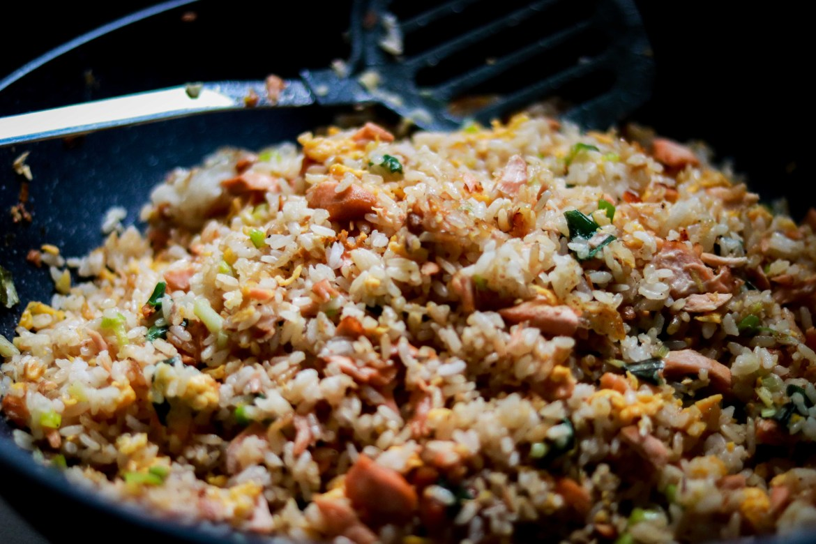 Japanese_Salmon_Fried_Rice3